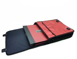 Delta Design Studio - Portfolio Bags