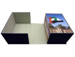 Delta Design Studio - Boxes