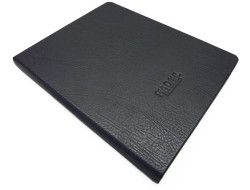 Delta Design Studio - iPad and Tablet Cases